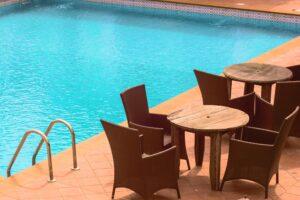expertos en mantenimiento de piscinas SafePool365