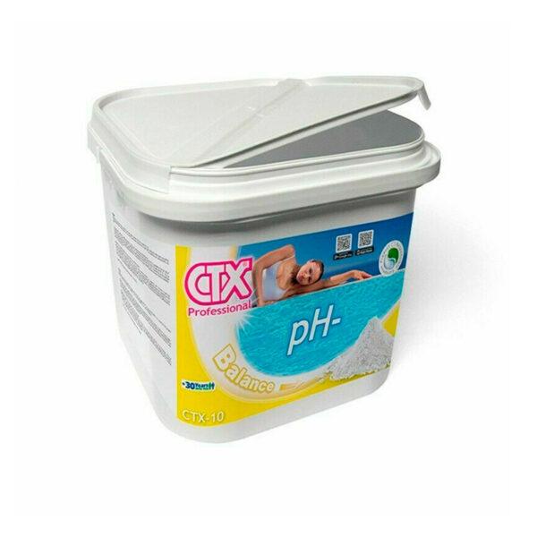 PH- CTX10