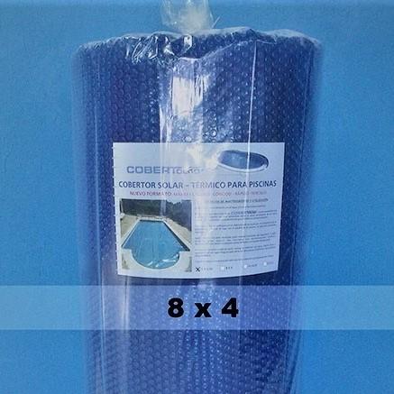 cobertor-solar-piscina
